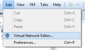network_editor