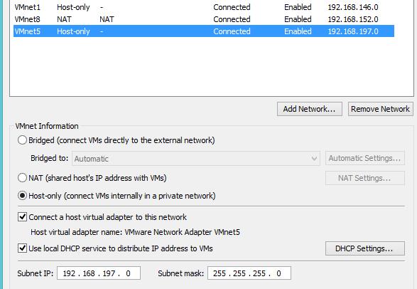 network_installed